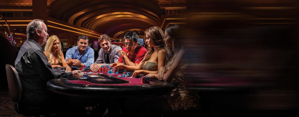 Партнерки казино - списком