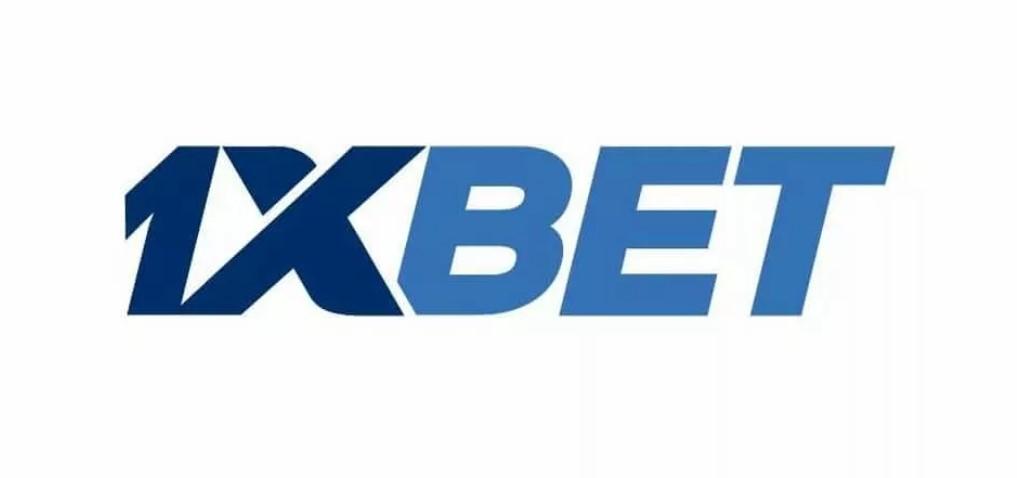 Официальный сайт 1XBET